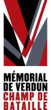 logo_Memorial-Verdun-EPCC_300x639