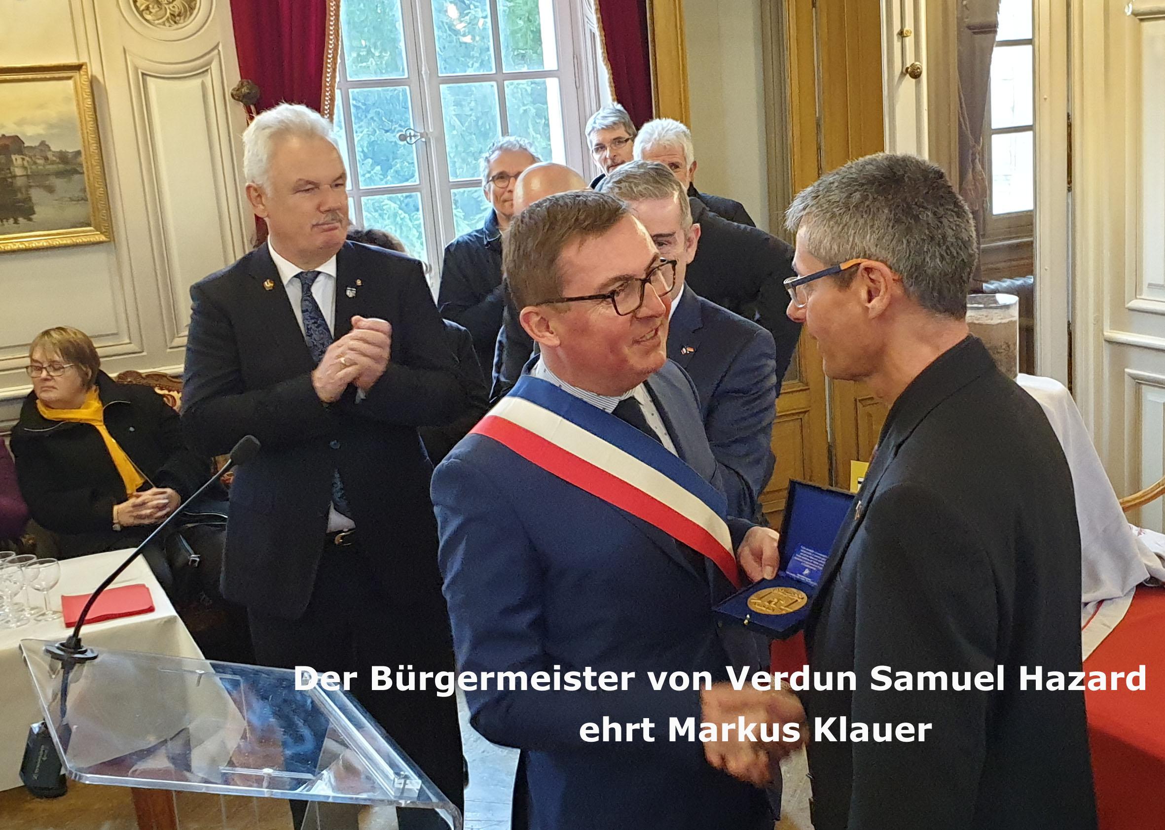 Verdun_Auszeichnung_2019_slide